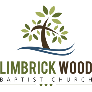 Limbrick Wood Baptist Church